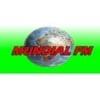 Rádio Mundial 105.9 FM