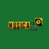Rádio Música 89.9 FM