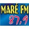 Rádio Maré 87.9 FM