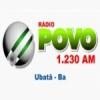 Rádio Povo 1230 AM