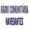 Rádio Navegantes 87.7 FM