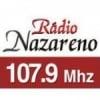 Rádio Nazareno 107.9 FM