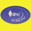 Rádio Nordeste Evangélica 900 AM