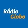 Rádio Globo 1550 AM