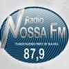 Rádio Nossa FM 87.9 FM