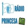 Rádio Princesa 930 AM