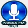 Rádio Nossa FM 96.3