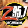 Radio KSEC 95.7 FM