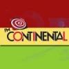 Rádio FM Continental 97.3