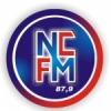 Rádio Nova Conquista 87.9 FM