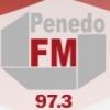 Rádio Penedo 97.3 FM