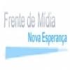 Rádio Nova Esperança 104.9 FM