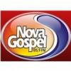 Rádio Nova Gospel 105.9 FM