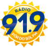 Rádio Nova FM 91.9