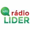 Rádio Nova Líder 1470 AM