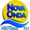 Rádio Nova Onda 101.9 FM