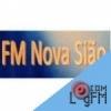 Rádio Nova Sião 87.9 FM