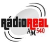 Rádio Real 540 AM