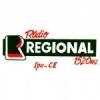 Rádio Regional de Ipu 1520 AM