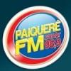 Rádio Paiquerê 98.9 FM