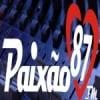 Rádio Paixão 87.9 FM