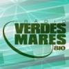 Rádio Verdes Mares  810 AM Verdinha