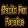 Rádio Paraíso 104.9 FM