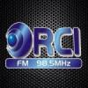 Rádio RCI 98.5 FM