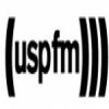 Rádio USP 93.7 FM