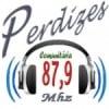 Rádio Perdizes 87.9 FM