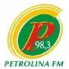Rádio Petrolina 98.3 FM