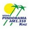 Rádio Pindorama 1310 AM