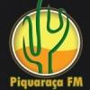 Rádio Piquaraçá 90.3 FM