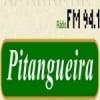Rádio Pitangueira 94.1 FM