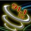 Rádio Planalto 91.1 FM
