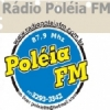 Rádio Poléia 87.9 FM