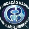 Rádio Popular Fluminense 1580 AM