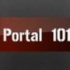 Rádio Portal 101.3 FM