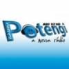 Rádio Potengi 1210 AM