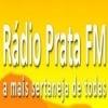 Rádio Prata 104.9 FM