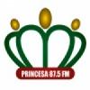 Rádio Princesa 87.5 FM