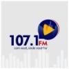 Rádio 107.1 FM