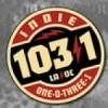 Radio Indie 103.1 FM
