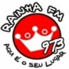 Rádio Rainha 97.3 FM