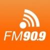 Rádio Rainha 90.9 FM