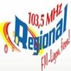 Rádio Regional 103.5 FM