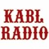 Radio KABL 92.1 FM