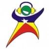 Rádio Rondônia 89.9 FM