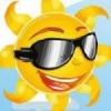 Rádio Rota do Sol 107.5 FM