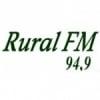 Rádio Rural 94.9 FM